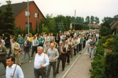 1986_Rückmarsch_Steinkuhle
