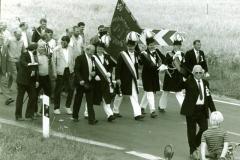 1986_Rückmarsch_zur_Steinkuhle