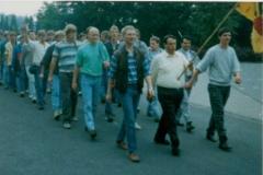 1986_Runkelkönig_Original