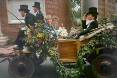1986_Schützenfest