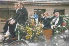 1986_Schützenfest2