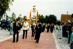 1986_Sternmarsch_III