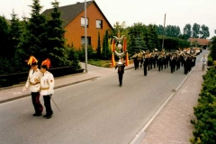 1986_Sternmarsch_IV