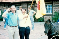 1986_Terhörst_Hericks