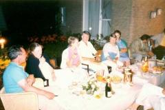 1986_Vogelbesichtigung_oder_Ähnliches