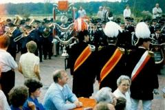 1986_bei_Büter