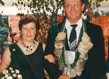 1987-1988_Heinz_Iking_und_Friedel_Hemker_1