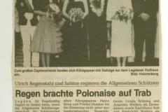 1988_Zeitung-3
