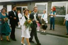 1989_Andreas_Fleige_und_Edeltraud_Birkenfeld