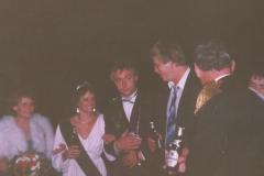 1989_Festball-3