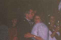 1989_Festball-5