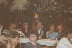1989_Festball_alter_König-6