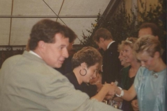 1989_Festball_alter_König-7
