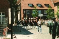 1989_Jubiläum_Haulingort__2