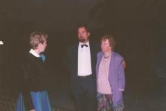 1989_König_nach_Hause_bringen-2