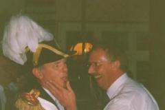 1989_König_nach_Hause_bringen-3