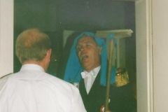 1989_König_nach_Hause_bringen-4