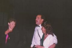 1989_König_nach_Hause_bringen