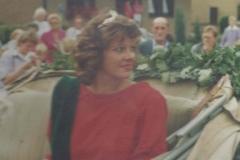 1989_Königin_Edeltraut_Birkenfeld
