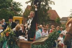 1989_Königspaar_Andreas_Fleige_und_Edeltraut_Birkenfeld-5