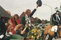 1989_Königspaar_Andreas_Fleige_und_Edeltraut_Birkenfeld-6