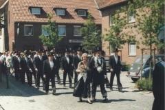1989_Mai_Jubiläum_Schützenverein_Haulingort-5