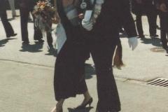1989_Mai_Jubiläum_Schützenverein_Haulingort-7