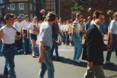 1989_Marsch-2
