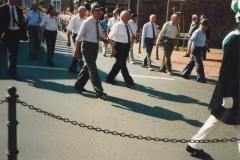 1989_Marsch
