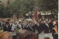 1989_Parade-2