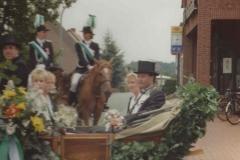 1989_Parade