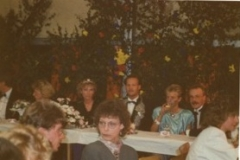 1989_Schützenfest_Festball_alter_König