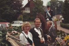 1989_Schützenfest_Montag-11