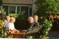 1989_Schützenfest_Montag-2