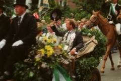 1989_Schützenfest_Montag-5