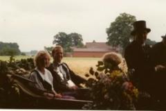 1989_Schützenfest_Montag-6