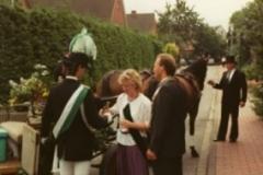 1989_Schützenfest_Montag-7