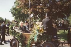 1989_Schützenfest_Montag-8