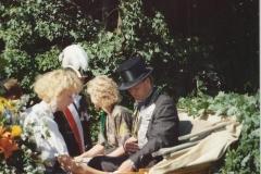 1989_Schützenfest_Montag-9