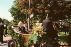 1989_Schützenfest_Montag