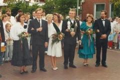 1989_Thron