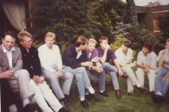 1989_Vogelbesichtigung-8