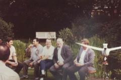 1989_Vogelbesichtigung