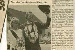 1989_Zeitung