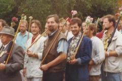 1990_Antreten