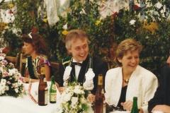 1990_Festball