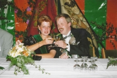 1991_Bernhard_Brehmer_und_Renate_Kramer-2