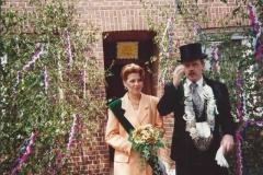1991_Bernhard_Brehmer_und_Renate_Kramer-5