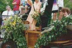 1991_Bernhard_Brehmer_und_Renate_Kramer-6