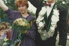 1991_Bernhard_Brehmer_und_Renate_Kramer_Kopie